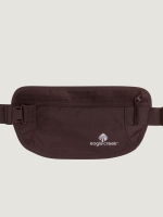 Eagle Creek Undercover™ Money Belt DLX - Mocha