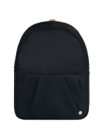 Pacsafe - Citysafe CX Covertible Backpack 8 L for Women (Black)