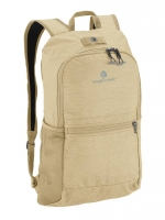 EAGLE CREEK l Packable Daypack - Tan