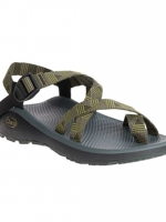 CHACO - ZCloud 2/Salute Forest Men (WIDE)