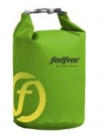 FEELFREE Dry Tube 3 L (Lime) กระเป๋ากันน้ำขนาด 3 ลิตร
