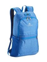 EAGLE CREEK l Packable Daypack - Blue