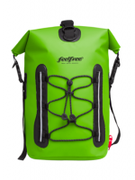FEELFREE Go Pack 20 L (Green)