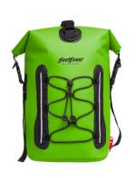 FEELFREE Go Pack 20 L (Green)