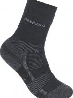 Hanwag l Alpin Sock