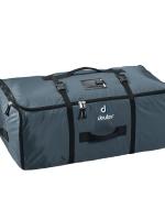 DEUTER Cargo Bag EXP - Granite