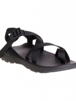 CHACO - Z2 Classic Black Women (WIDE)