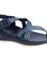 CHACO - Zcloud Women / Grouped Blue