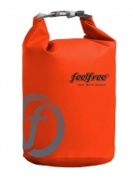 FEELFREE Dry Tube 3 L (Orange) กระเป๋ากันน้ำขนาด 3 ลิตร