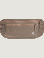 Eagle Creek Undercover™ Money Belt DLX - Khaki