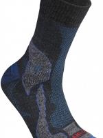 Hanwag l Trek Merino Sock