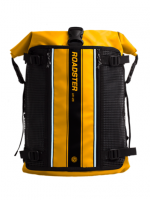 FEELFREE Roadster 25 L (Yellow)