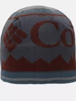Columbia Heat™ Beanie - Mystery