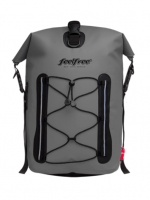 FEELFREE Go Pack 30 L (Grey)