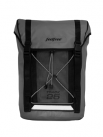 FEELFREE Track 25 L (Grey)