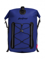 FEELFREE Go Pack 30 L (Blue)