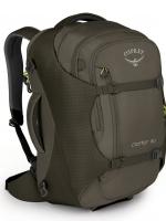 Osprey Porter 30 - Grey