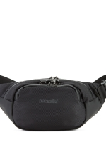 PACSAFE l Venturesafe X waistpack - Black
