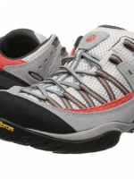 ASOLO - Ember Women Aargent/Bianco (Light Hiking)