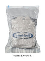 Montbell - Vacuum Pack