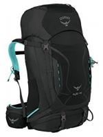 Osprey Kyte 36L for Women - Grey