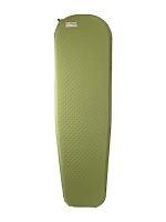 แผ่นรองนอน Thermarest Trail Pro Regular Green Moss