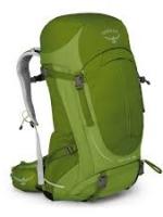 Osprey Sirrus 36 L for Women - Green