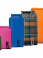 DISCOVERY™ DRY BAG 20 L ถุงกันน้ำขนาด 20 ลิตร