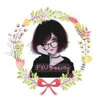 ร้านF2U Beauty