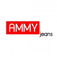 ร้านAMMY jeans : กางเกงยีนเกาหลี สำหรับผู้หญิง คุณภาพดี ราคาถูก