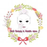 ร้านF2U Beauty & Health Care