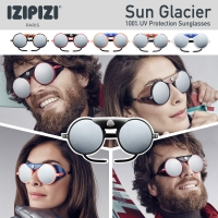 Sunglasses | UV Protection