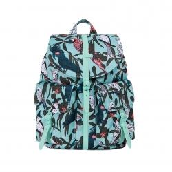 Herschel Dawson Backpack | XS - Lucite Green Parlour