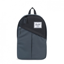 Herschel Parker Backpack - Dark Shadow / Black