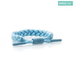 Rastaclat Miniclat - Cool Blue