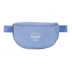 Herschel Sixteen Hip Pack - Hydrangea