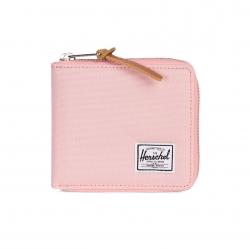 Herschel Walt Wallet - Peach / RFID