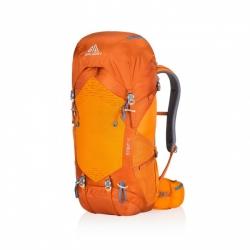 GREGORY Stout 45 V2 - Prairie Orange