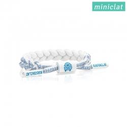 Rastaclat Miniclat - Berry