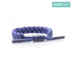 Rastaclat Miniclat - Amethyst