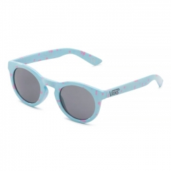 Vans Shady Lane Sung Sunglasses - Blue Fog