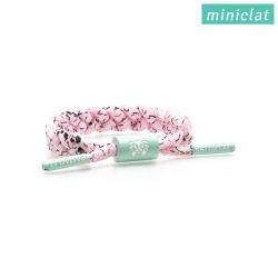 Rastaclat Miniclat - Star Boy