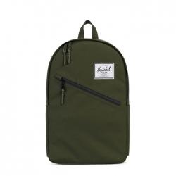 Herschel Parker Backpack - Forest Night