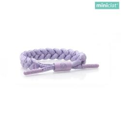 Rastaclat Miniclat - Lavender