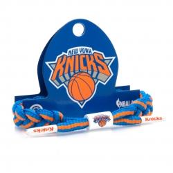 Rastaclat Classic - New York Knicks