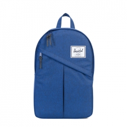Herschel Parker Backpack - Eclipse Crosshatch