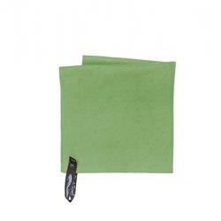 Packtowl Ultralite XL Body - Lichen
