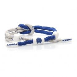 Rastaclat Knotaclat - Flight