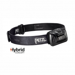 Petzl Tikkina 150 Lumen (Black)