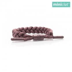 Rastaclat Miniclat - Rouge